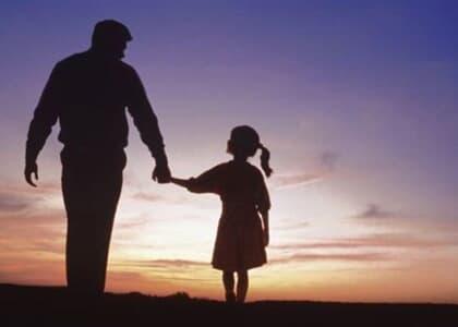 Guarda compartilhada pode ser inviabilizada em atenção ao melhor interesse da criança