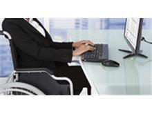 Distribuidora em recuperação judicial não é obrigada a contratar funcionários com deficiência