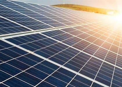 TST passa a produzir 20% da energia consumida com inauguração de sistema fotovoltaico