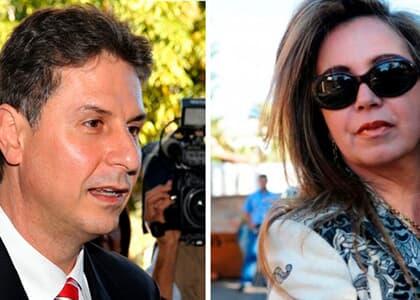STF mantém perda de vencimentos de membros do MP mesmo sem demissão transitada em julgado