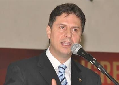 CNMP aplica penalidade de demissão ao promotor de Justiça Leonardo Bandarra