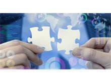 Especialistas destacam plena atividade do mercado de fusões e aquisições na pandemia