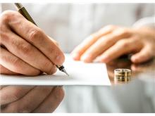 Pernambuco regulamenta divórcio unilateral em cartório