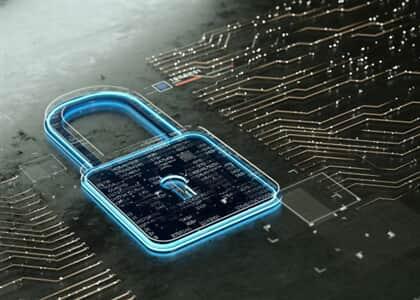 PEC inclui proteção de dados pessoais entre direitos fundamentais