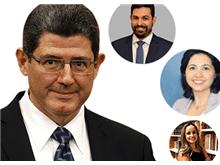 Migalhas realiza webinar sobre os  desafios regulatórios da Indústria do Petróleo –