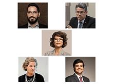 Assista - Webinar  Fake News: controle, liberdade e o direito