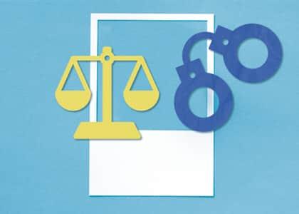 A sociedade é capaz de dar uma segunda chance ao condenado criminal?