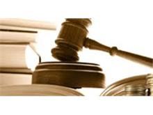 Ferraz de Camargo Advogados fortalece Contencioso Tributário com ingresso de Diogenys de Freitas Barboza