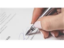 Recomendação do CNJ contra divórcio unilateral em cartório se deu após pedido da ADFAS