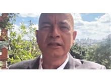 Professor defende renegociação de contratos durante pandemia para evitar colapso no Judiciário