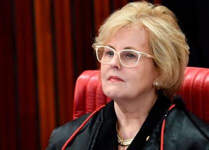 Rosa Weber mantém suspensão de visitas em penitenciárias federais