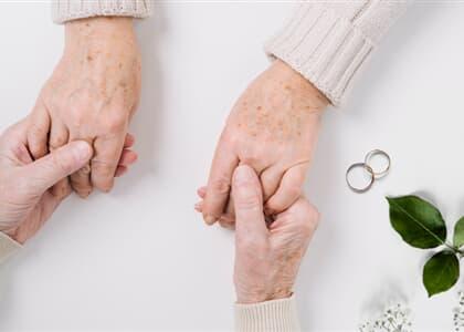 Juntos há 49 anos, idosos não conseguem validar certidão de casamento que descobriram ser falsa