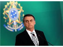 OAB ajuíza ação contra MP de Bolsonaro sobre contribuição sindical
