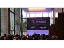 CAM-CCBC promove V Congresso Pan-Americano de Arbitragem e inaugura 1st São Paulo Arbitration Week