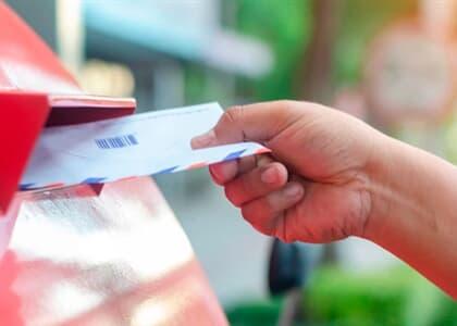 STJ: Notificação de infração de trânsito por via postal não exige aviso de recebimento