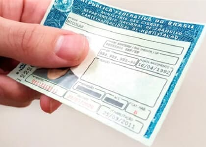 STJ admite suspensão de CNH para satisfação de crédito desde que medida seja subsidiária