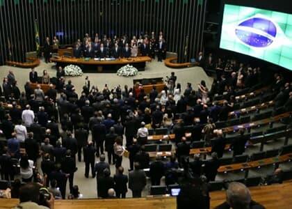 """Fenaj pede atuação do Congresso quanto à MP 927: """"caos anunciado"""""""