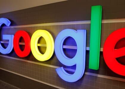 Google pagará multa de R$ 180 mil por descumprir ordem de retirar da busca matérias ofensivas