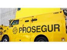 Cade aprova compra da Transvip, mas proíbe Prosegur de realizar novas aquisições por três anos