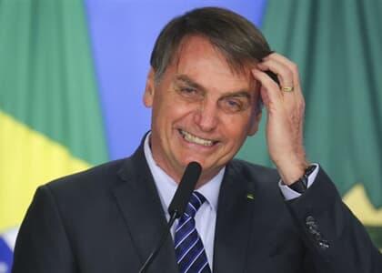"""Para MPT, medida de Bolsonaro expõe população a """"risco iminente de falta de subsistência"""""""