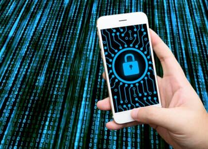 Promulgados novos trechos da lei que criou Autoridade Nacional de Proteção de Dados