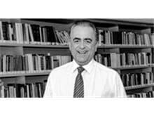Morre jurista Luiz Flávio Gomes