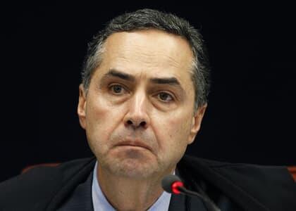 STF começa a julgar prisão após condenação por júri; Barroso vota a favor