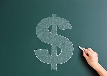 Procon/MA não deve multar instituição de ensino com base em lei estadual que reduziu mensalidades