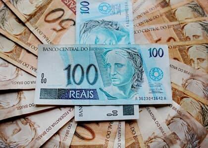 JF/RJ atende sindicato e suspende contribuição previdenciária superior a 11%