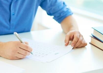 OAB adia segunda fase do XXXI Exame de Ordem para 4 de outubro