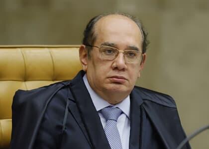 Gilmar suspende buscas e investigações contra André Esteves baseadas na delação de Palocci