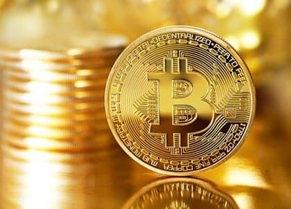 Advogado aponta riscos do investimento em criptomoedas