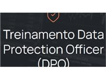 Silveiro Advogados lança treinamento online gratuito para Data Protection Officer