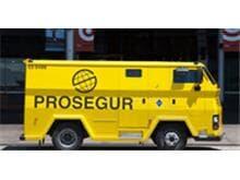 Cade apura mais uma compra da Prosegur