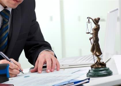 OAB fixa novas regras para sustentação oral em julgamentos internos