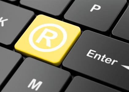 Mesmo com registro, empresa deve parar de usar marca já utilizada por concorrente