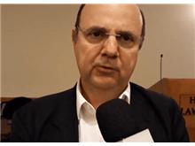 Advogado aborda mercado jurídico e fala sobre a contratação de novos advogados