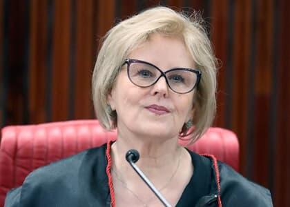 Juristas pedem ao TSE cotas para mulheres nas listas tríplices dos TREs