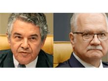 Marco Aurélio e Fachin julgam inconstitucional multa do CPP a advogado que abandonar processo