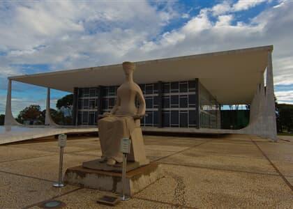 STF: É inconstitucional lei paulista sobre repasse de ICMS a municípios com restrição ambiental