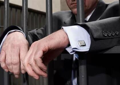 STJ mantém prisão de advogado por dívida de alimentos para filhos maiores de idade