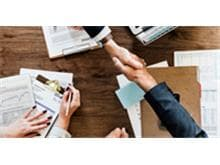 Advogada detalha papel do mediador na solução de conflitos