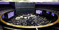 PEC sobre prisão em 2ª instância é pautada para hoje na CCJ da Câmara