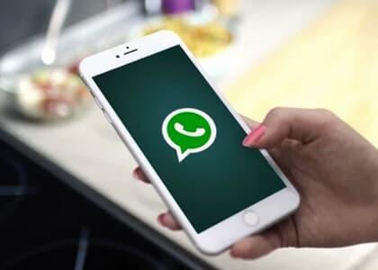 TJ/PA institui nos Juizados Especiais intimação de partes por WhatsApp