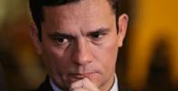CNJ vai apurar indicação de Moro a ministro da Justiça