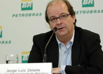 Defesa requer suspeição da força-tarefa da Lava Jato em ações contra ex-diretor da Petrobras