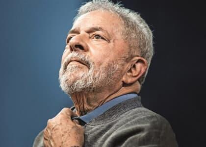 TRF-4: Visitas a Lula não precisam mais ser agendadas