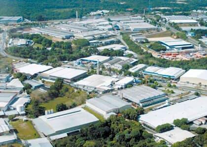 STF reconhece direito ao creditamento de IPI na entrada de insumos da Zona Franca