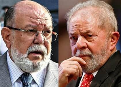 Novos vazamentos indicam que Lava Jato sempre desconfiou de empreiteiro pivô da prisão de Lula