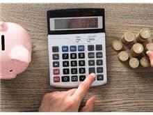 Empreendedora pode cobrar honorários contratuais de locatário que desistiu do negócio antes da inauguração